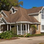 sell home_dreammakersproperty